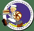 Bäckerei/Konditorei - Cafe/Confiserie