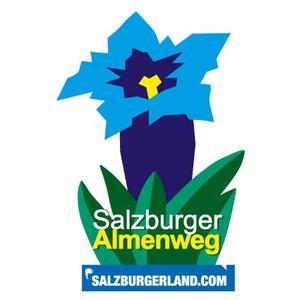 Salzburger Almweg